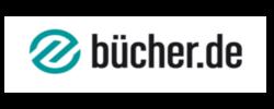 wp-buecher-de