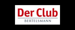 wp-derclub-de