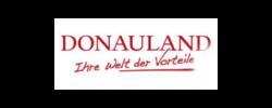 wp-donauland-at