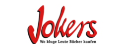 wp-jokers-de