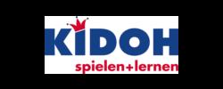 wp-kidoh-de