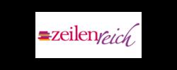 wp-zeilenreich-de