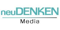 neuDENKEN Media