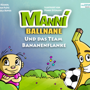 ManniBallnane