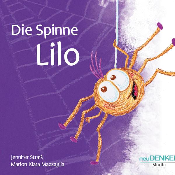 SpinneLilo
