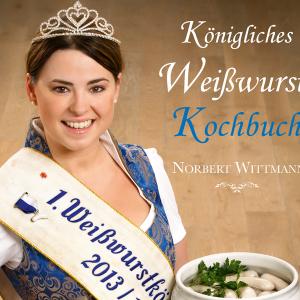 WeißwurstKochbuch