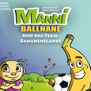 ManniBallnaneHörbuch