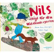 nils-waldkindergarten