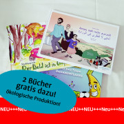Kinderbuch Bundle1