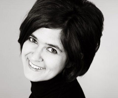 Jennifer Straß