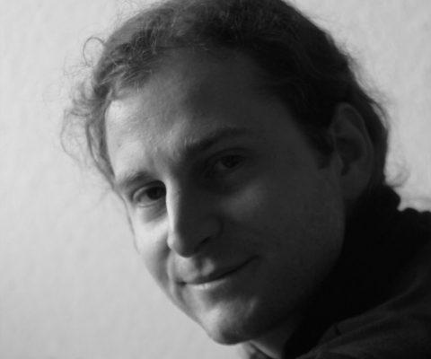 Marc Lücke
