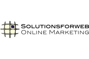 Solutionsforweb