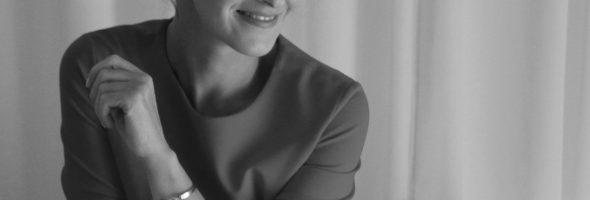 Julia Kellner